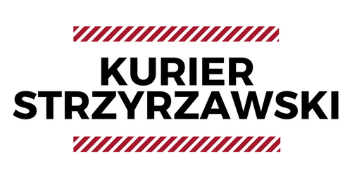 kurierstryszawski.com.pl